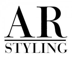 AR Styling